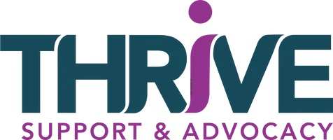 Thrive Support and Advocacy