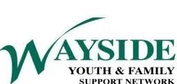 Wayside Youth & Family Network