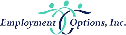 Employment Options Inc.